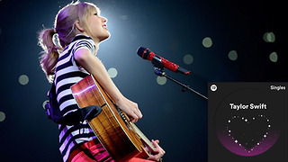 Taylor Swift DROPS Another Surprise Track! Is The Acoustic Version Better? - Video