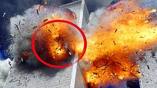 10 Shocking Conspiracies About 9/11 - Video