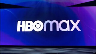 Comedy Central Classics Heading To HBO Max