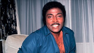 Little Richard Dies From Bone Cancer At Age 87
