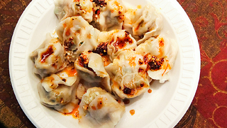 Forget Chinatown, Flushing Is Home to Some of NYC's Best Dumplings - Video