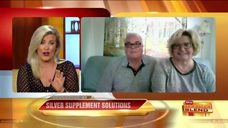 Understanding Your Medicare Options at 65