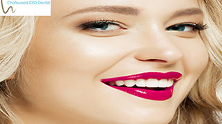 Dental Crowns in Chatswood CBD - Video