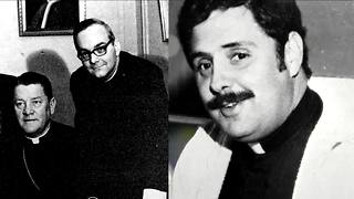 """""""Catholic Cover-Up, Part 1: How Buffalo's bishops hid 50 years of sexual abuse"""""""