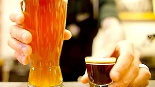 3 Buzzing Facts About the Coffee Beer Trend - Video
