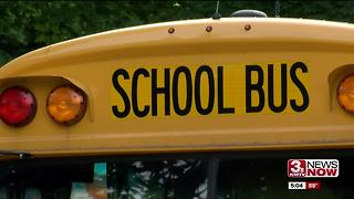 OPS gives in-depth look at busing changes