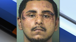 PBSO: Man confesses to 3 South Florida murders - Video