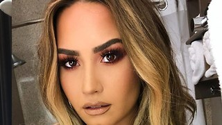 Demi Lovato's Backup Dancer FINALLY SPEAKS OUT About Overdose! - Video