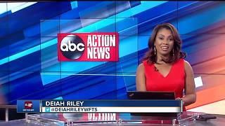 ABC Action News on Demand | April 3, 10AM - Video
