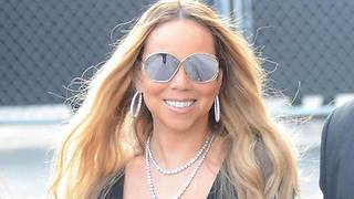 Mariah Carey Wins $2 Million Defamation Battle With South American Promoters - Video