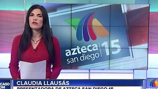 News 1 tue 11-15 - Video