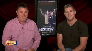 Wheeler Dealers - Video