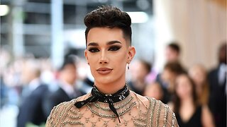 YouTuber James Charles Loses 3M Subscribers Since Tati Feud