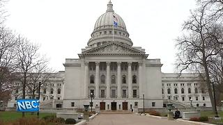 Wisconsin Republicans say they've reached budget deal - Video