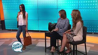 Summer Fashion Sales that Transition to Fall - Video