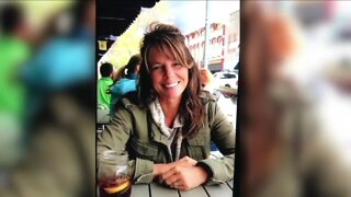 Despite rumors, Chaffee County sheriff says Suzanne Morphew has not been located, no arrests made