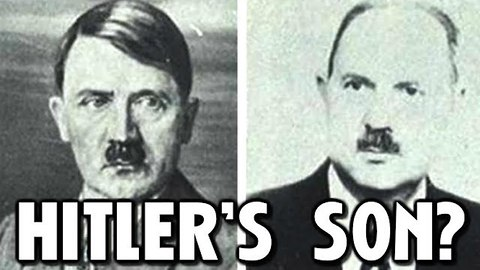 10 Unsolved Mysteries Of WW2