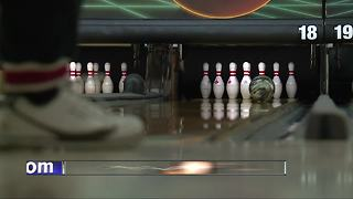 Metro Detroit bowling alley to close after 25 years - Video
