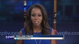 South Florida Tuesday midday headlines (6/26/18) - Video