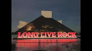 Rock Hall offering free online history classes