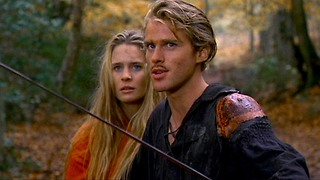 5 Inconceivable Things You Didn't Know About 'The Princess Bride' - Video