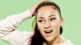 Danielle Bregoli ATTACKED On Stage! - Video