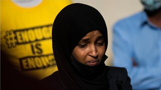Ilhan Omar Predicted To Lose Primary