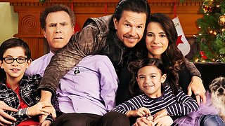 "Daddy's Home 2 (2017) FuLL Movie Watch ,,"";:Online FreE - Video"