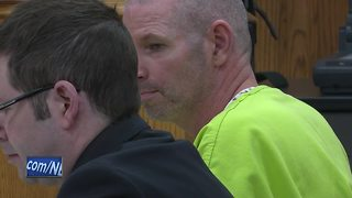 Oconto trucker sentenced to more than 100 years in prison for sexually assaulting boys - Video