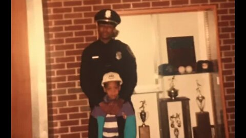 Milwaukee assistant police chief retires after 28 years of service