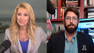Election Insanity in America with Alex Newman