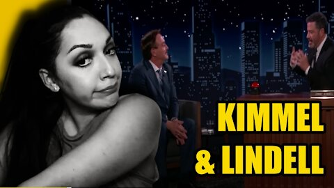 Kimmel & Lindell | Natly Denise