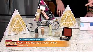 Fall Fashion and Beauty - Video