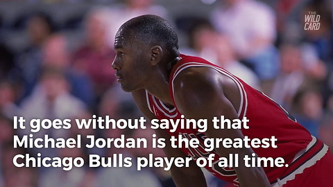 Bulls Sign Zach Lavine To Contract Richer Than Anything MJ Ever Signed