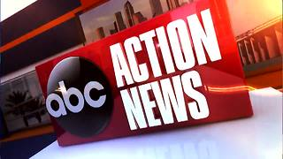ABC Action News on Demand | May 2, 10AM - Video