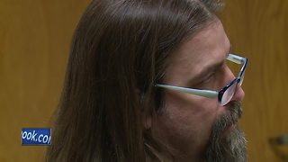 Brian Flatoff found guilty on all 14 counts - Video