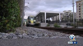 West Palm Beach is 'quiet zone' ready, in the 21-day waiting period for approval - Video