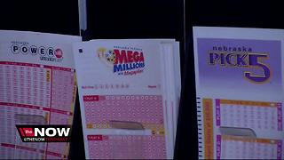Florida Lottery warns against MEGA MILLIONS scam - Video
