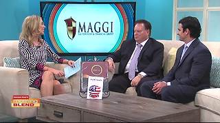 Maggi Tax Advisory and Financial Group - Video