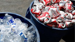 Study Shows Americans Find Recycling Confusing