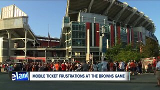 News 5 Cleveland Latest Headlines | August 9, 8pm