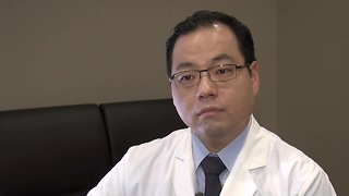 Prominent cancer doctor charged by health department in patient deaths