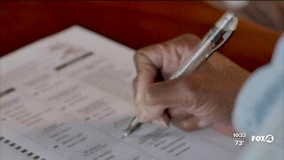 New proposals on ballots could affect
