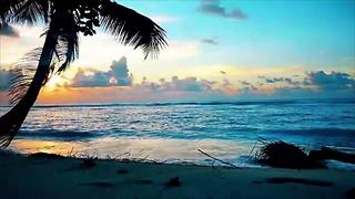 This Island Leaves Travelers More Satisfied Than Any Other Destination - Video