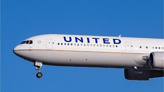 United Airlines cancels Boeing 737 MAX trips