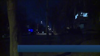 Akron police investigate fatal shooting of 36-year-old man