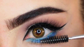 The Best Step By Step Makeup Tutorial