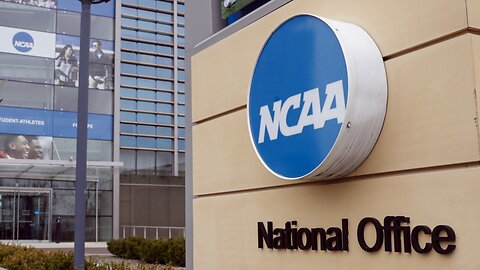 NCAA Extends Eligibility; Wimbledon Expected To Be Canceled