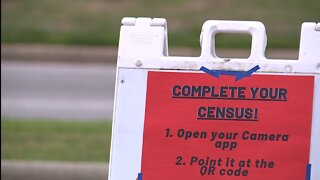 Cleveland, other major cities fall below national census completion rate; officials urge participation