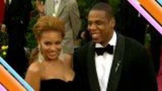 Pop Social - The Carters Go Vegan